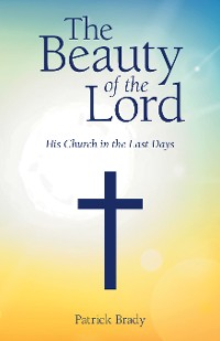 Cover The Beauty of the Lord