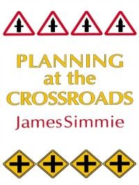 Cover Planning At The Crossroads