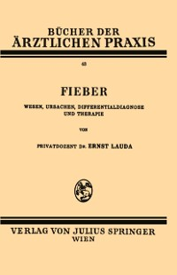 Cover Fieber