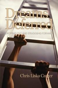 Cover Dreams Deferred