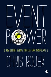 Cover Event Power