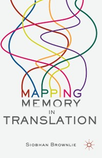 Cover Mapping Memory in Translation