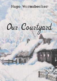 Cover Our Courtyard