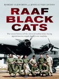 Cover RAAF Black Cats