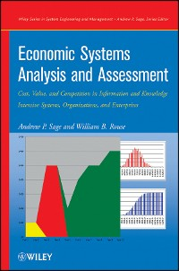 Cover Economic Systems Analysis and Assessment