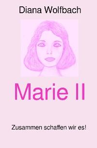 Cover Marie II