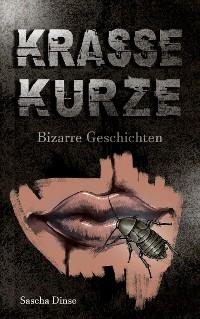 Cover Krasse Kurze