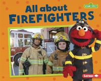 Cover All about Firefighters