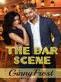 Cover The Bar Scene