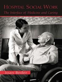Cover Hospital Social Work