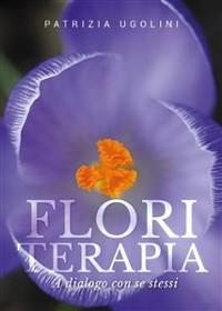 Cover Floriterapia a dialogo con se stessi