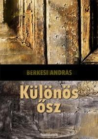 Cover Kulonos osz