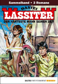 Cover Lassiter Sammelband 1797 - Western