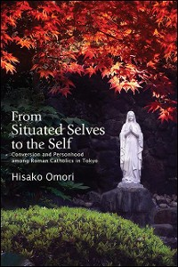 Cover From Situated Selves to the Self
