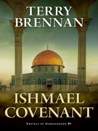 Cover Ishmael Covenant