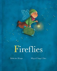 Cover Fireflies
