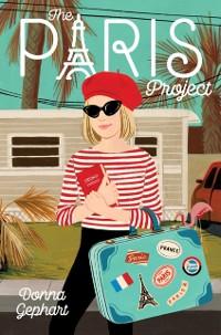 Cover Paris Project