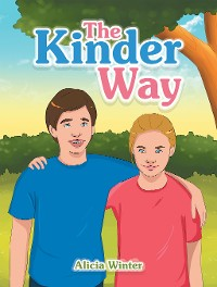 Cover The Kinder Way