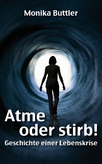 Cover Atme oder stirb!