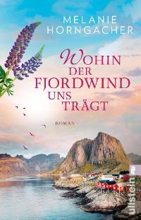 Cover Wohin der Fjordwind uns trägt