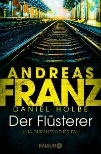 Cover Der Flüsterer