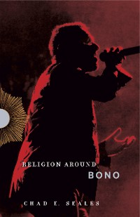 Cover Religion Around Bono