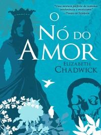 Cover O Nó do Amor