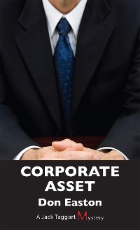 Cover Corporate Asset