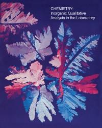 Cover Chemistry: Inorganic Qualitative Analysis in the Laboratory