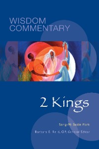 Cover 2 Kings