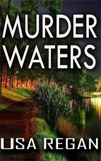 Cover Murder Waters