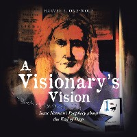 Cover A Visionary's Vision