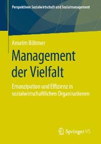 Cover Management der Vielfalt