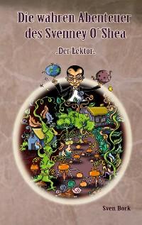 Cover Der Lektor