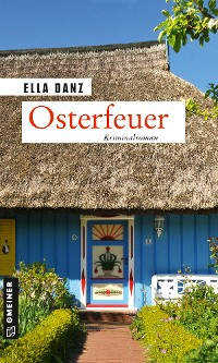 Cover Osterfeuer