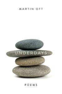 Cover Underdays