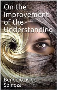 Cover On the Improvement of the Understanding