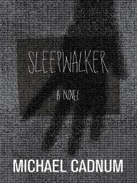 Cover Sleepwalker