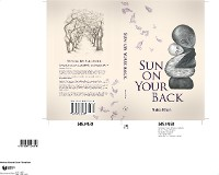 Cover Sun On Your Back