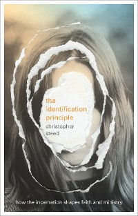 Cover The Identification Principle