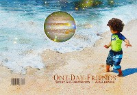 Cover One-Day-Friends