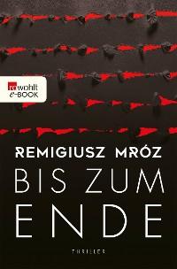 Cover Bis zum Ende