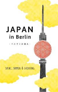 Cover Japan in Berlin