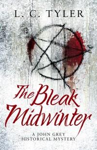 Cover Bleak Midwinter