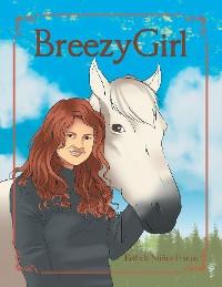 Cover Breezygirl