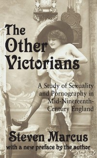 Cover Other Victorians