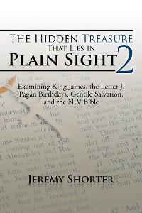 Cover The Hidden Treasure That Lies in Plain Sight 2
