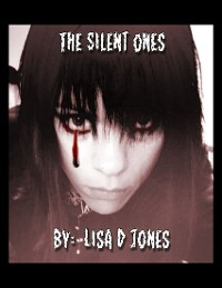 Cover The Silent Ones