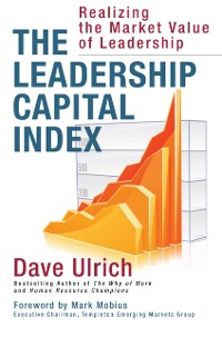 Cover Leadership Capital Index