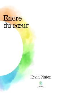 Cover Encre du cœur